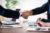 Zakelijke dienstverlening | Branches | Expense Reduction Analysts